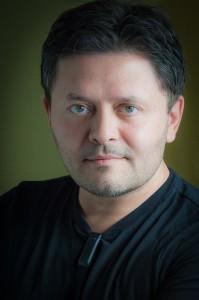 Michael Reinhart