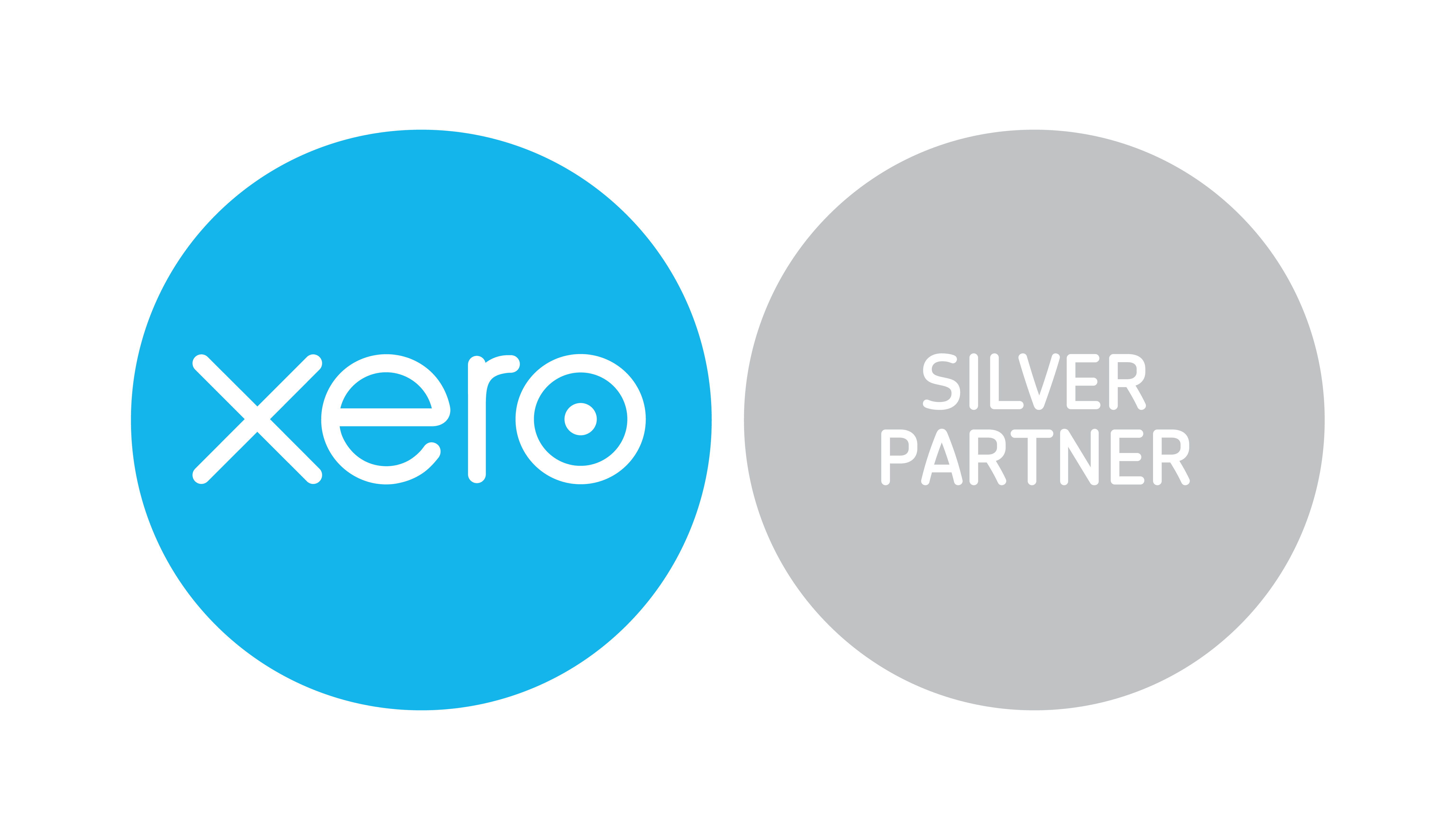 We are now Xero Silver Partners
